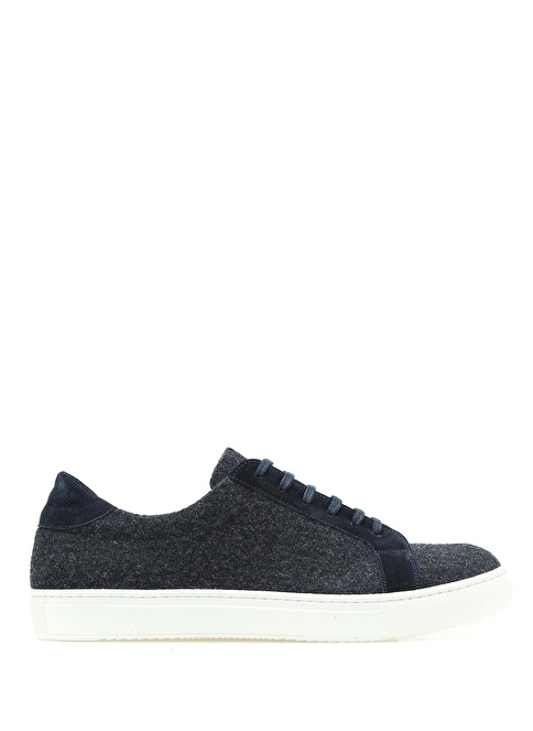 Beymen Club Lifestyle Ayakkabı Lacivert
